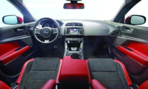 2017-jaguar-xe-interior