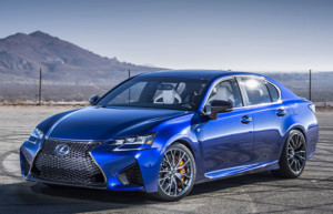 2017-lexus-gs-f-overview