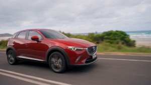 2017-mazda-cx-3-overview