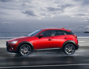2017-mazda-cx-3-safety