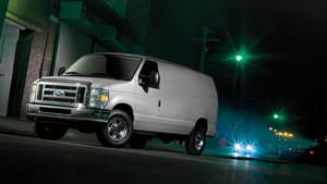 ford-e-series