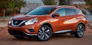 2017-nissan-murano-overview