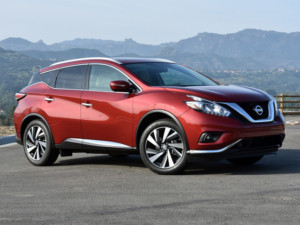 2017-nissan-murano-safety