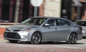 2017-toyota-avalon-overview